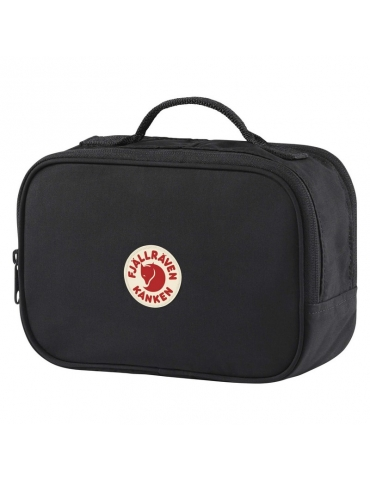 Beauty Case Fjallraven Kanken