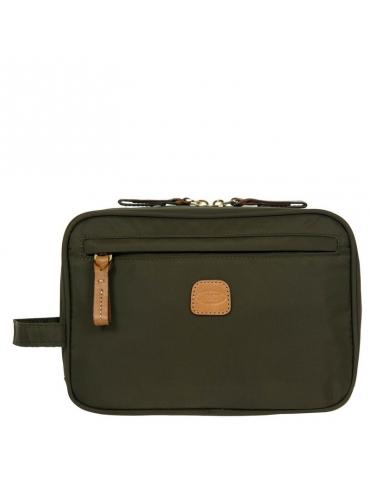 Necessaire Bric's X-Bag