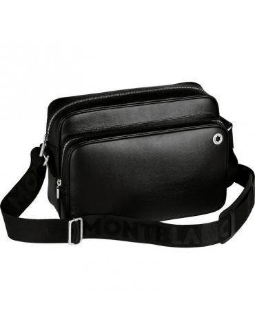 Reporter Bag Montblanc 4810 Westside