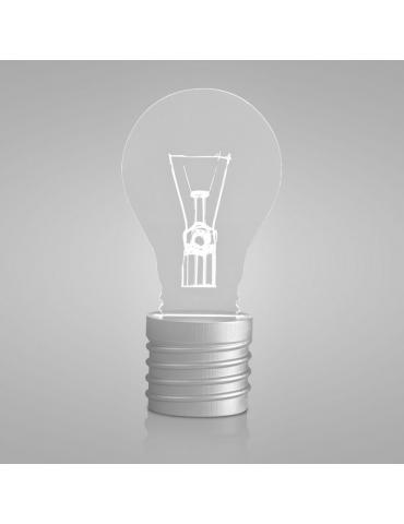 Lampada Vesta Dina 2.0