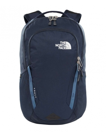 Zaino North Face Vault Blu