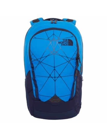 Zaino North Face Vault Blu/Nero