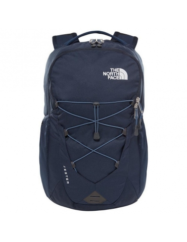 Zaino North Face Jester Blu