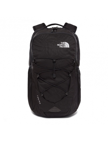 Zaino North Face Jester Nero