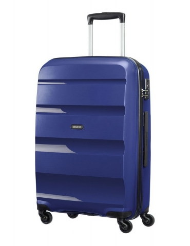 Trolley Medio American Tourister Bon Air 66/24 Midnight Navy