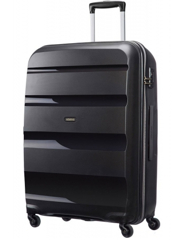 Trolley Grande American Tourister Bon Air 75/28 Black