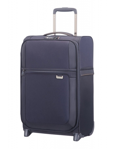 Trolley Cabina Samsonite Uplite/Upright 55/20 Blue