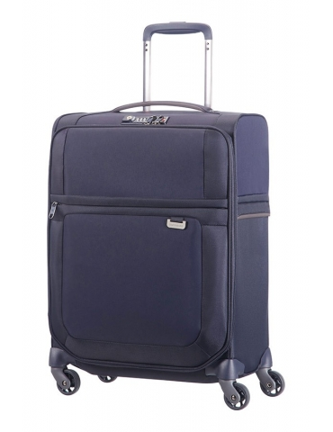 Trolley Cabina Samsonite Uplite 55/20 Blue