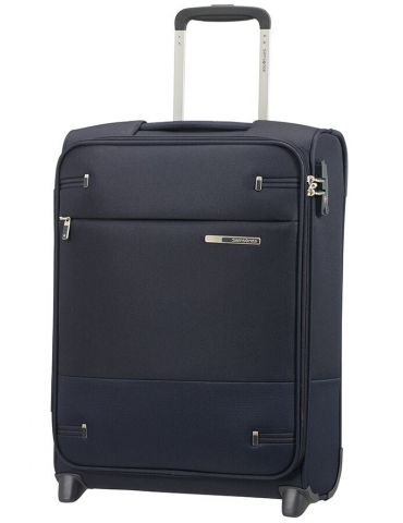 Trolley Cabina Samsonite Base Boost/Upright 55/20 Navy Blue