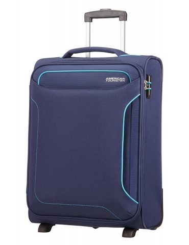 Trolley Cabina American Tourister Holiday Heat/Upright 55/20 Navy