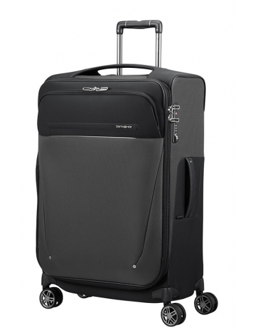 Trolley Grande Samsonite B-Lite Icon 71/26 Nero