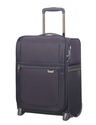 Trolley Cabina Samsonite Uplite/Upright Underseater 45/18 Blue