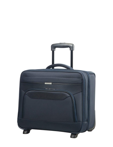 Borsa/Trolley Samsonite Business Desklite 15.6''