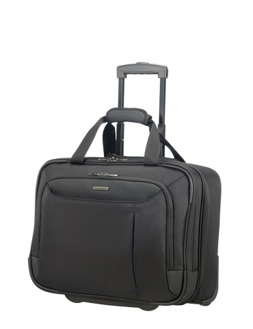 Borsa/Trolley Samsonite Business Guardit Up 15.6''