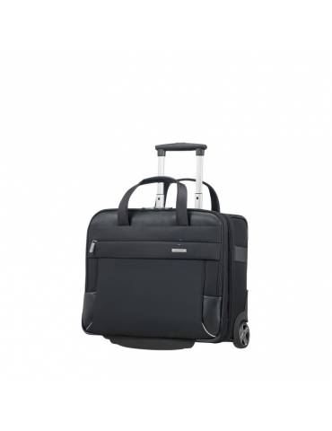 Borsa/Trolley Samsonite Business Spectrolite 2.0 15.6'' Nero