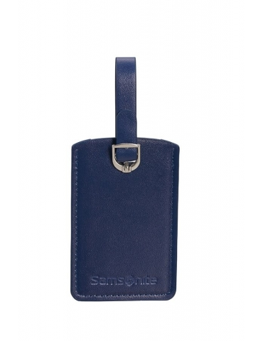 Porta Indirizzi Samsonite Travel Accessories