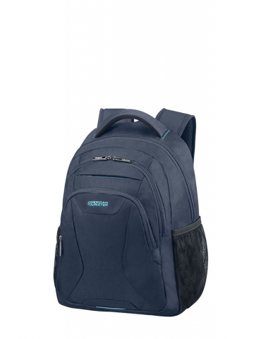 Zaino American Tourister AT Work 14'' Midnight Navy