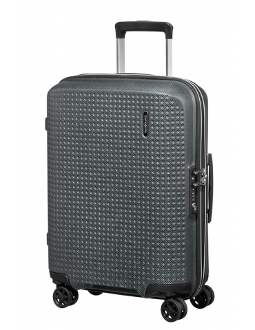 Trolley Cabina Samsonite Pixon 55/20 Dark Blue
