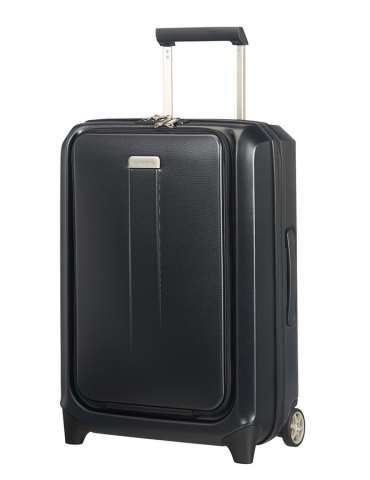 Trolley Cabina Samsonite Prodigy/Upright 55/20 Nero