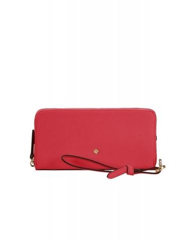 Portafoglio Donna Samsonite My Samsonite SLG L Scarlet Red