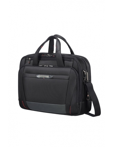 Borsa Business Samsonite Pro-Dlx 5 15.6''