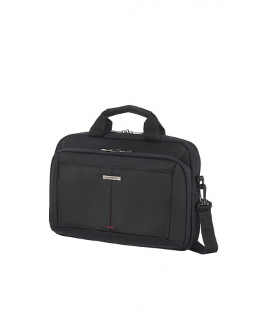 Borsa Business Samsonite GuardIT 13.3'' Nera