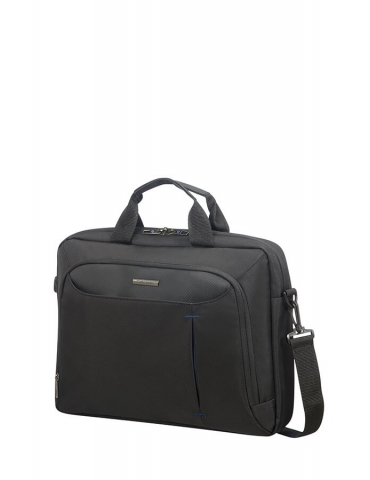 Borsa Business Samsonite Guardit UP 15.6'' Nera