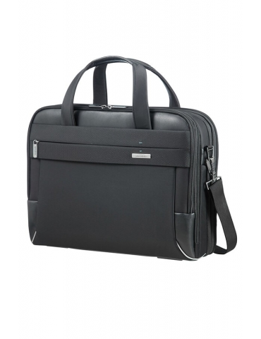 Borsa Business Samsonite Spectrolite 2.0 15.6'' Nero