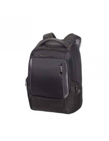 Zaino Business Samsonite Cityscape 17.3'' Nero