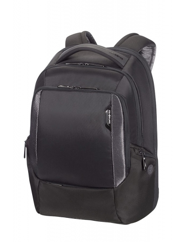 Zaino Business Samsonite Cityscape 15.6'' Nero