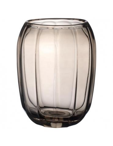 Vaso/Lanterna Villeroy & Boch Natural Cotton
