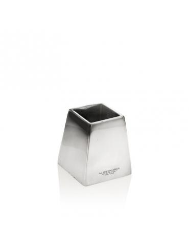 Portapenne da scrivania alluminio SPALDING & BROS 310753U828 - Mega 1941