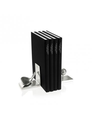 Reggi Libro Spalding & Bros Golf Alluminio
