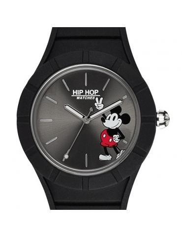 Orologio Hip Hop Topolino