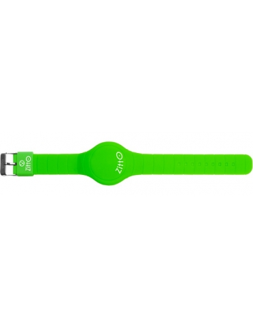 Orologio Zitto Basic Cool Green 36 mm
