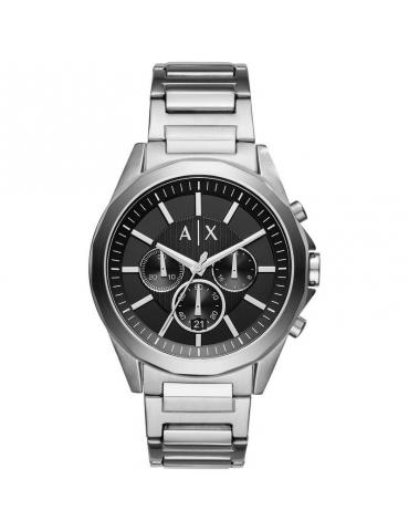 Orologio Cronografo Uomo Armani Exchange