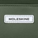 Zaino Moleskine Metro Slim Verde Foresta