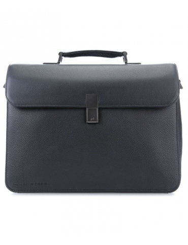 Cartella Porsche Design Briefbag LHF Cervo 4090002306 - Mega 1941