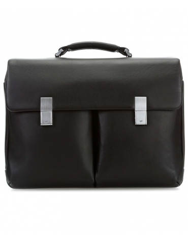 Cartella Porsche Design Briefbag FMS Classic CL 2 2.0. 4090001802 - Mega 1941