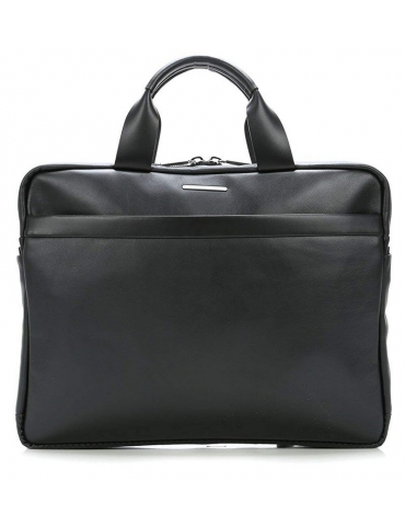 Cartella Porsche Design Briefcase Classic CL 2 2.0. 4090001806 - Mega 1941