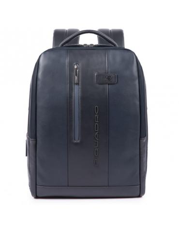 Zaino Piquadro PC 15.6'' e iPad® 11''