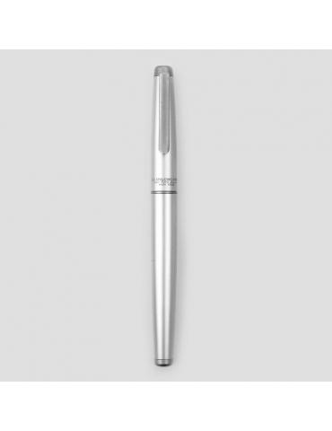 Penna Stilografica Spalding & Bros B One Alluminio