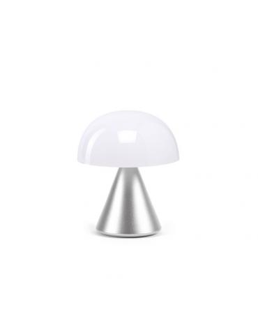 Mini Lampada LED Lexon Design MINA