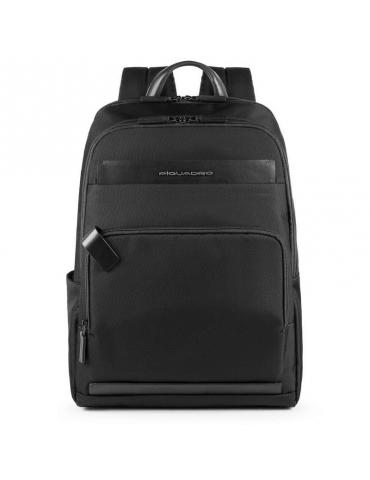 Zaino Piquadro PC 15.6'' e Porta iPad®10,5-9,7 Klout