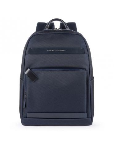 Zaino Medio Piquadro PC 14'' e Porta iPad®10,5-9,7 Klout