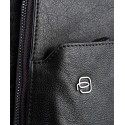 """Zaino Piquadro porta PC e porta iPad®10,5""""/9,7"""""""