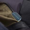 """Zaino Piquadro fast-check porta PC e iPad®10,5""""/9,7"""