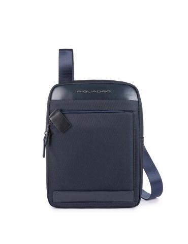 """Borsello Piquadro Klout Porta iPad®10,5''/iPad 9,7"""""""