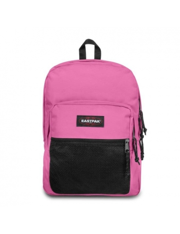 Zaino Eastpak Pinnacle Frisky Pink