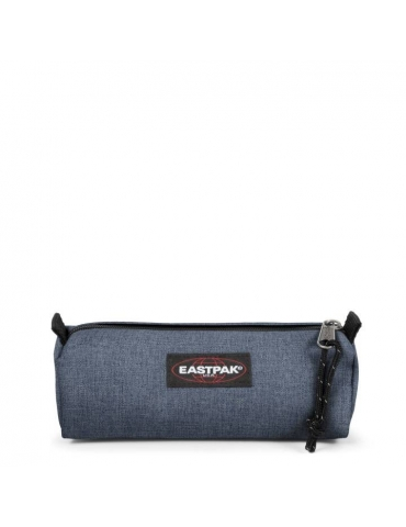 Astuccio Eastpak Benchmark Crafty Jeans